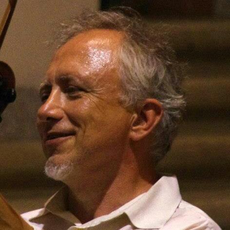 Stefano Bonvini