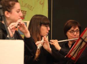 Flauti